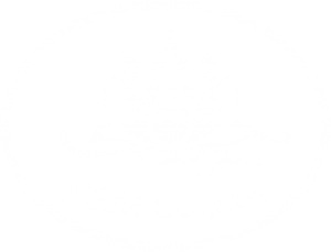 PGM Group Co.,LTD.